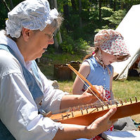 Psaltery instrument.jpg