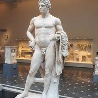 Greek classical art.jpg