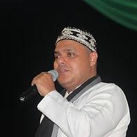 Islamic music.jpg