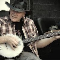 Traditional bluegrass.jpg