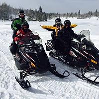 Snowmobile racing.jpg
