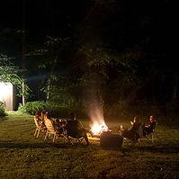 Campfire stories.jpg