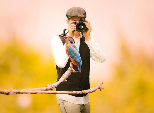 bird watching.jpg