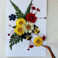 Pressed flower craft.jpg