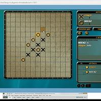 Gomoku game.png