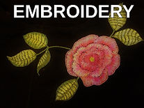 embroidery 3.jpg