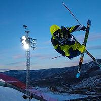 Freestyle skiing.jpg