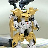 Gundam Models building.jpg