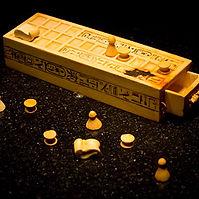 Senet( Egyptian senet game).jpg