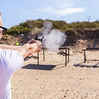 Gun Shooting.jpg