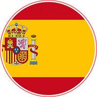 spanish learning.jpg