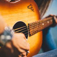 accoustic blues guitar.jpg