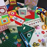 Card making.jpg