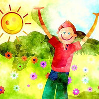 Children's illustration.jpg