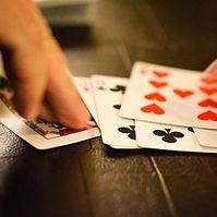 Schnapsen card game.jpg