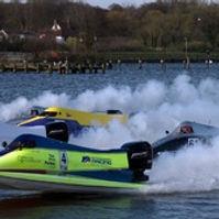 Drag boat racing.jpg
