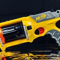 Nerf blaster gun modifying.jpg