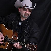 country-music.jpg