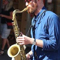 Saxophone playing.jpg