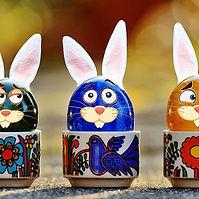 Eggs carton craft.jpg