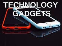 technology gadget 1.jpg