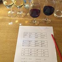 Wine tasting tours.jpg