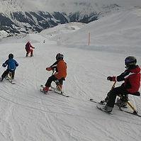 Ski bobbing hobby.jpg