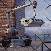 Robot combat.jpg