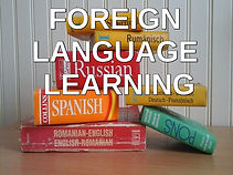 Foreign language learning.jpg