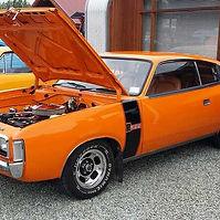 Automobile restoration.jpg