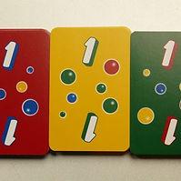 Ligretto card game.jpg