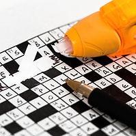 Crossword puzzles (2).jpg