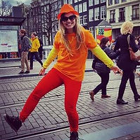 Street dancing.jpg