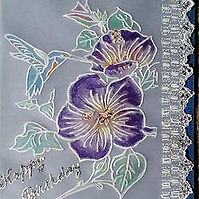 Parchment craft.jpg