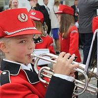 cornet instrument.jpg