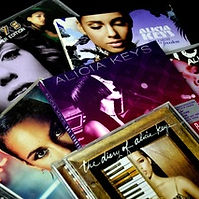 Music Albums and Records Collecting.jpg