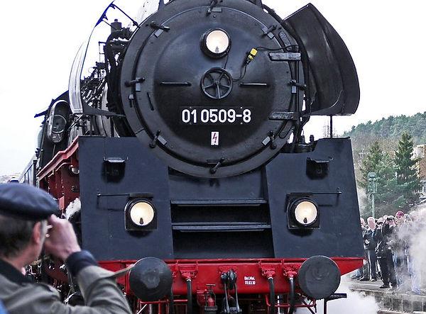 train-spot.jpg
