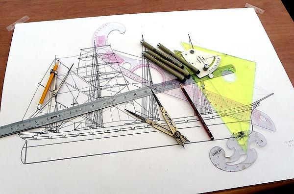 drawing tools.jpg