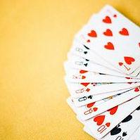 Twenty-two card game.jpg