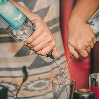 Drink mixing (1).jpg