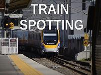 train spotting new.jpg