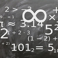 Mental calculation contest.jpg