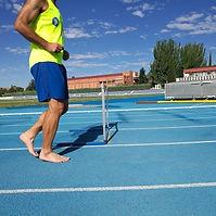 barefoot running.jpg