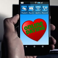 Online dating.jpg