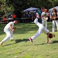 capoeira (2).jpg