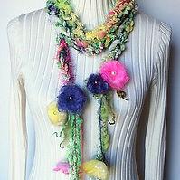 Wearable flowers art.jpg