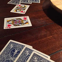 Hearts card game.jpg