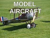 model aircraft 3.jpg