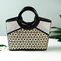 Handmade bag making.jpg