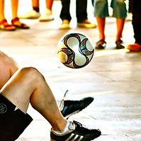 Soccer juggling.jpg